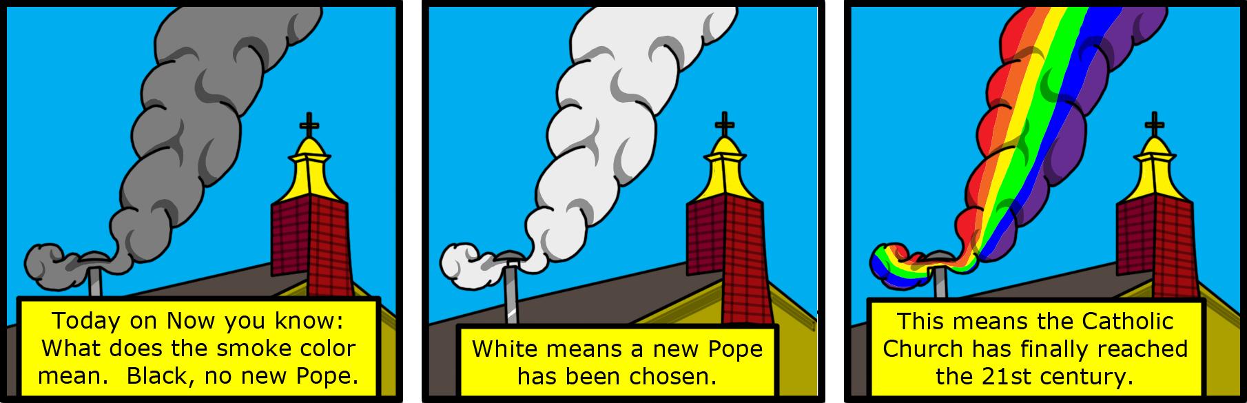 Know You Now: Pope Smoke